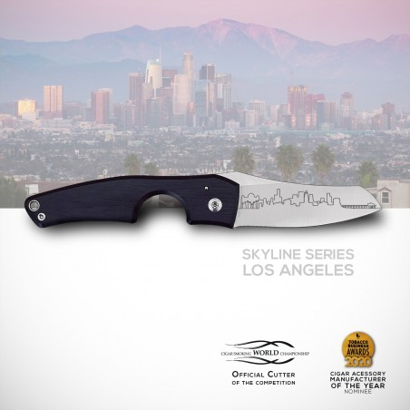 LE PETIT - Skylines - Los Angeles